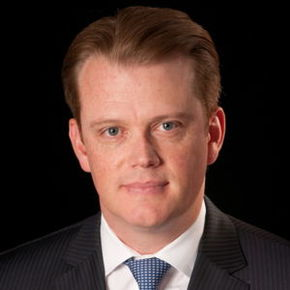 Darren Chaffee joins CoBe Capital as Managing Director, Global Mergers and Acquisitions. He is based in New York City.