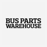 Bus Parts Warehouse